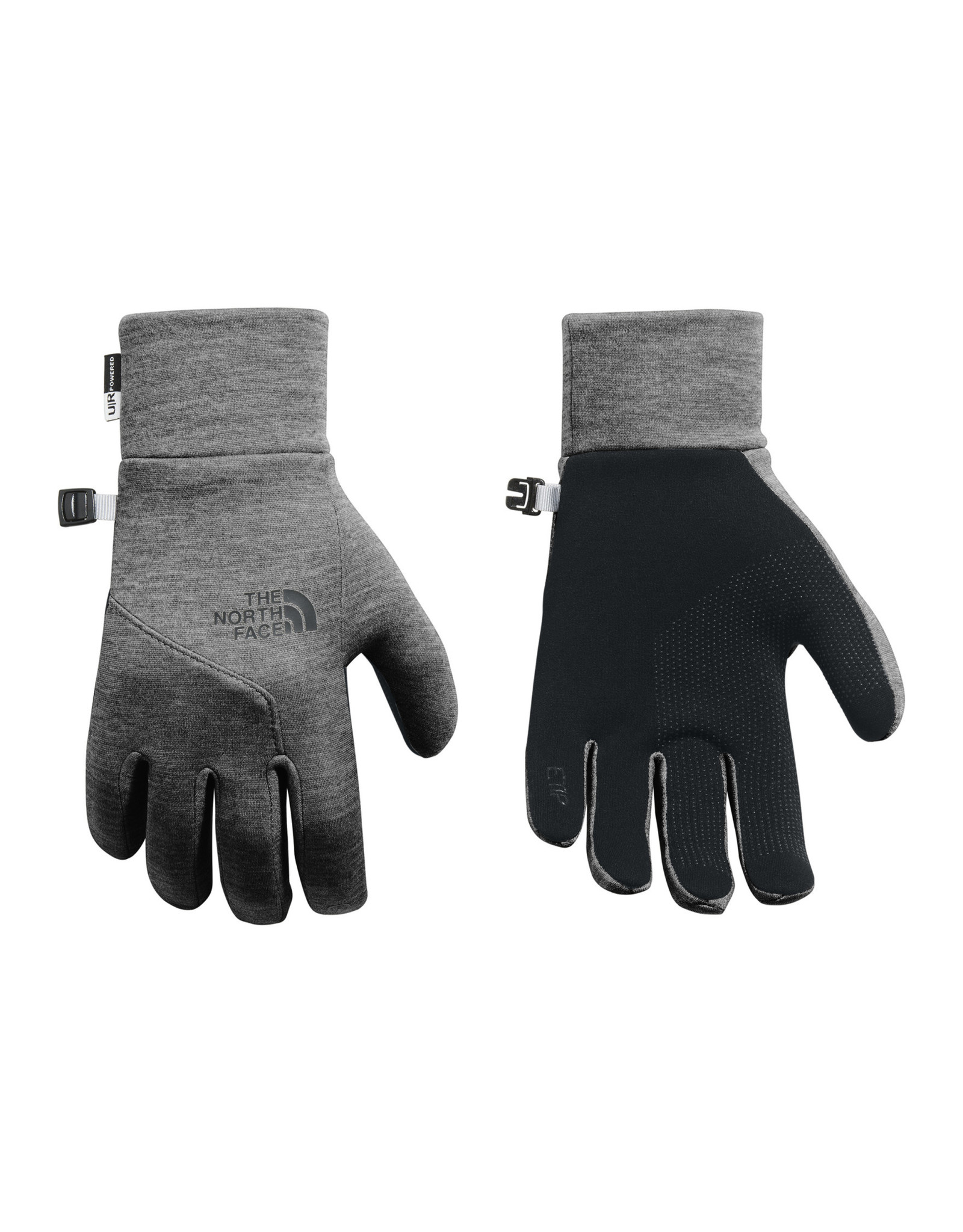 The North Face The North Face Women's Etip Glove