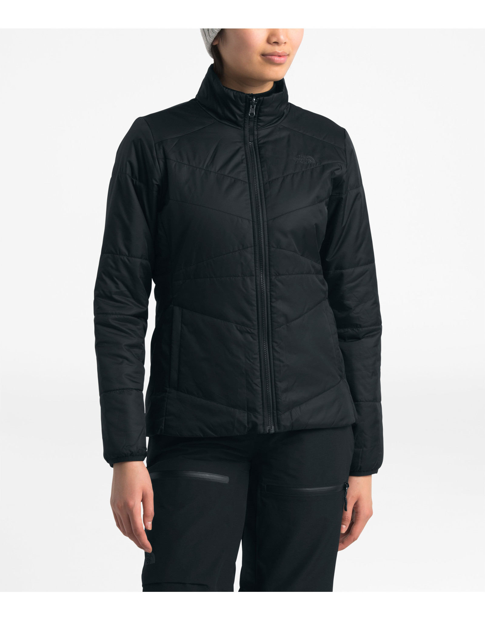 The North Face The North Face Women's Clementine Triclimate