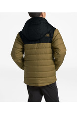 The North Face The North Face Boy's Reversible Perrito Jacket