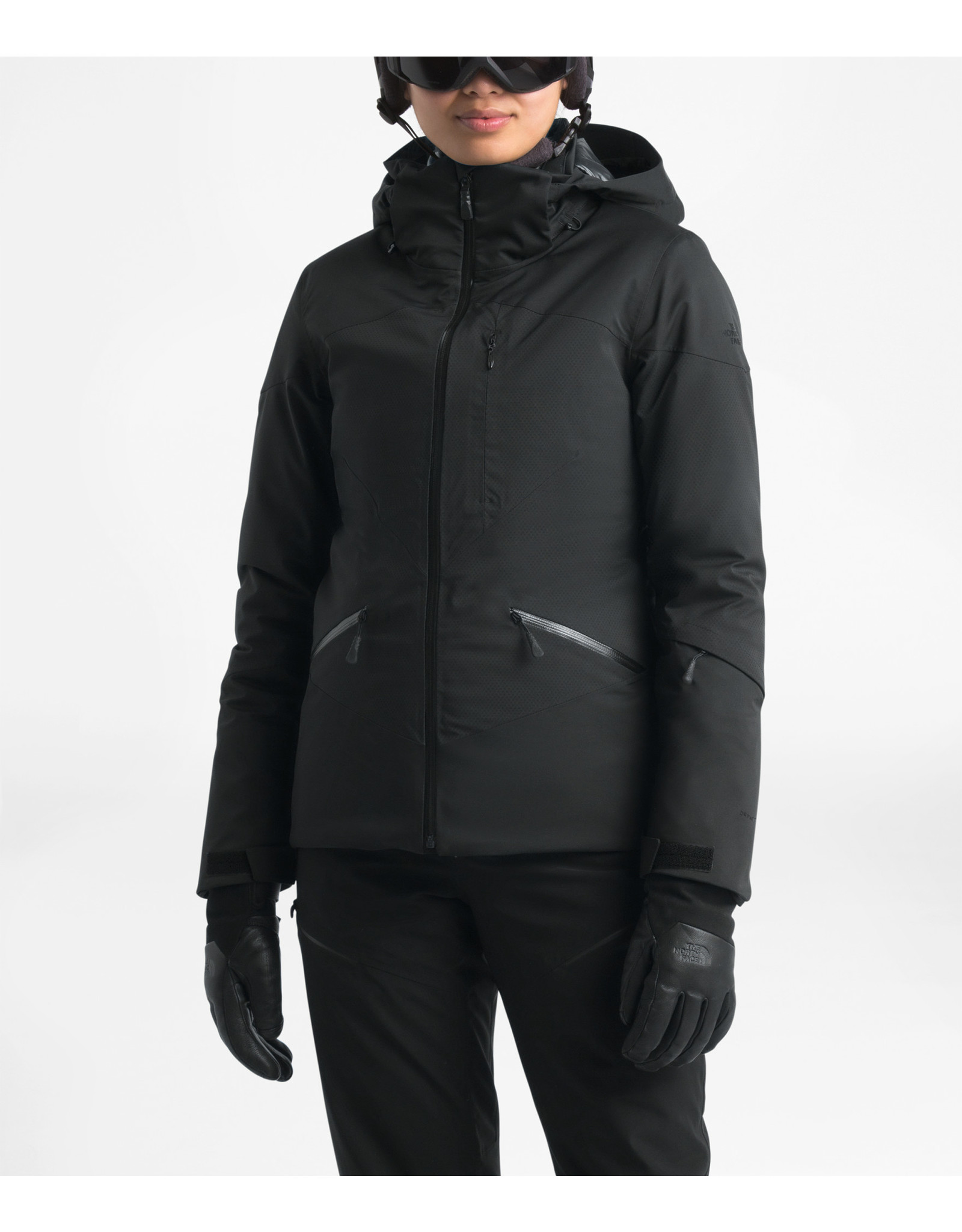 The North Face The North Face Women's Lenado Jacket