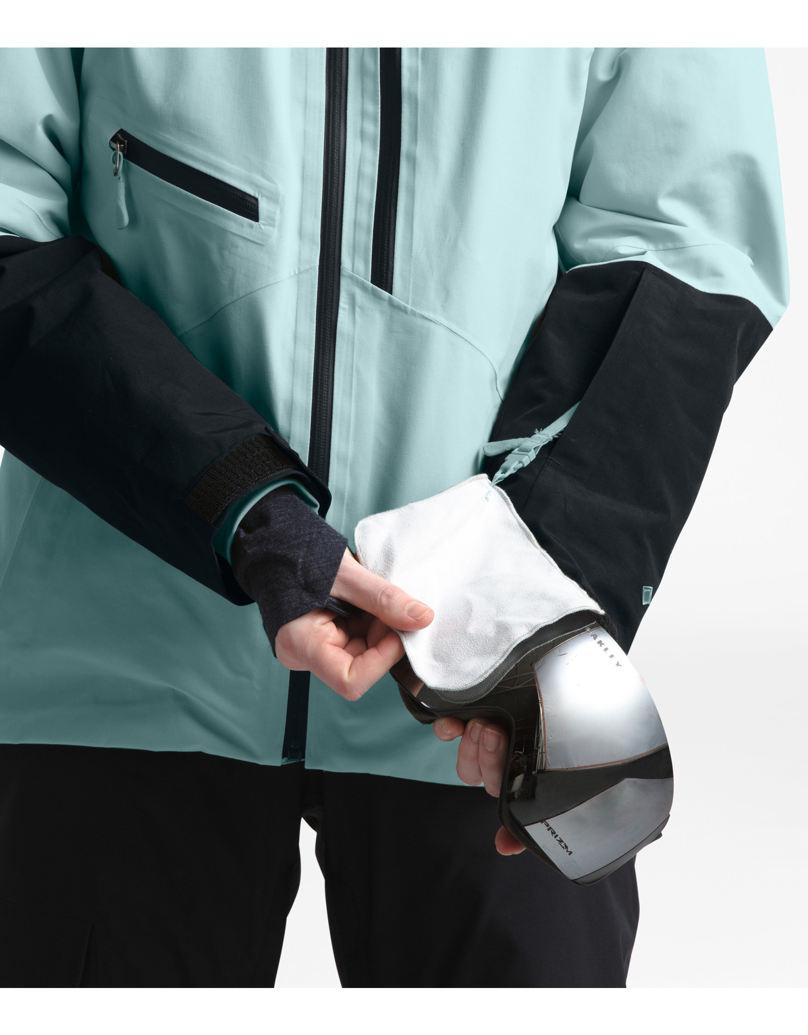 The North Face The North Face Women's Lostrail Jacket