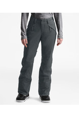 The North Face The North Face Women's Freedom Insulated Pants