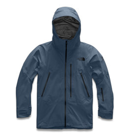 The North Face The North Face Men's Freethinker Futurelight Jacket