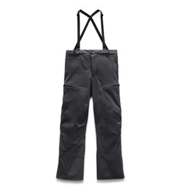 The North Face The North Face Men's Freethinker Futurelight Pants