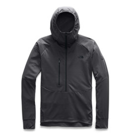 The North Face The North Face Men's Respirator Mid Layer