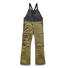 The North Face The North Face Women's A-Cad Futurelight Bibs