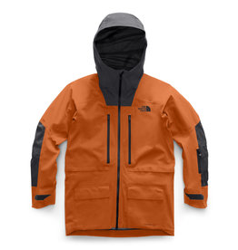 The North Face The North Face Men's A-Cad Futurelight Jacket