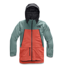 The North Face The North Face Women's A-Cad Futurelight Jacket