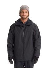 Burton Burton Men's Hilltop Jacket