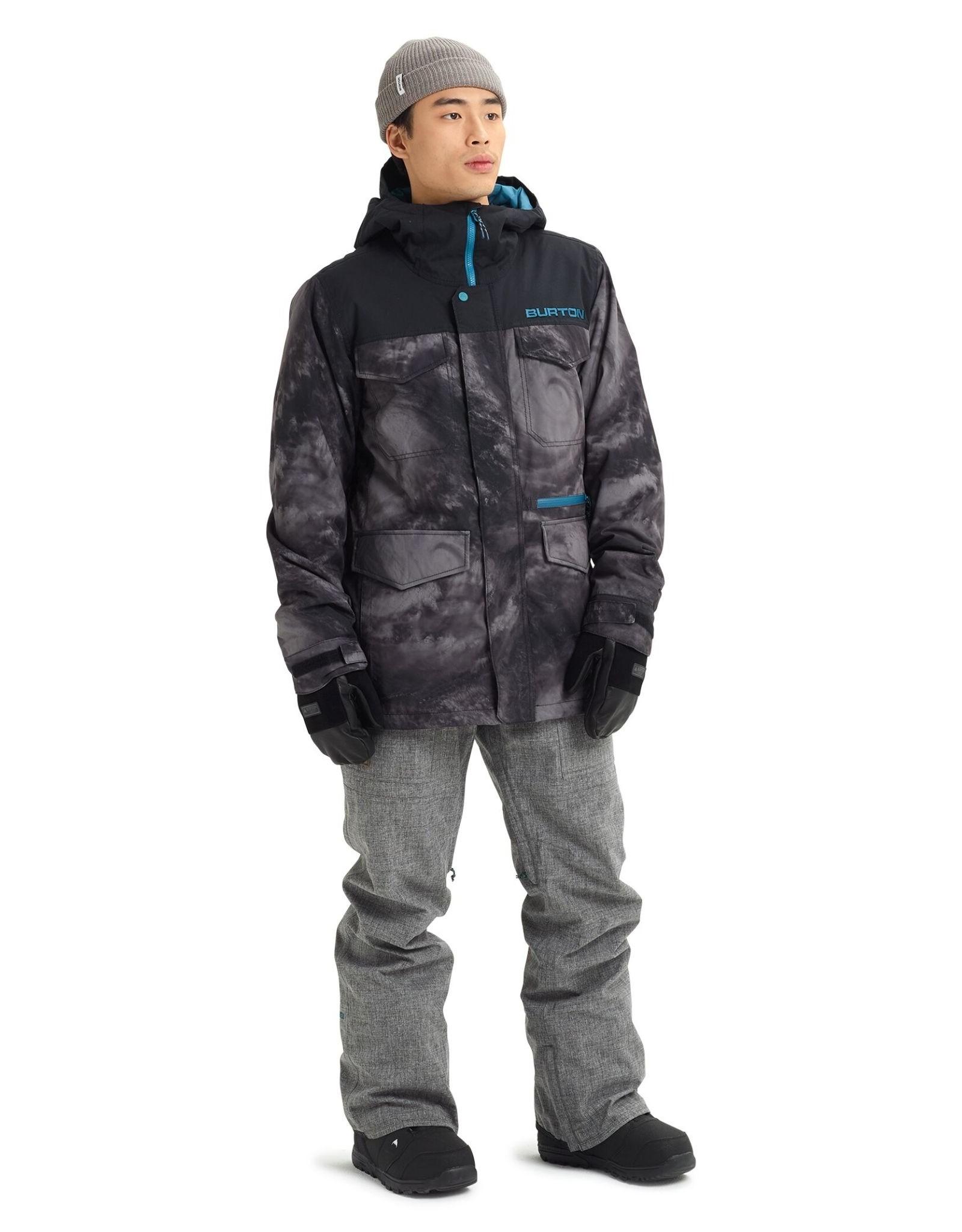 Burton Burton Men's Covert Jacket