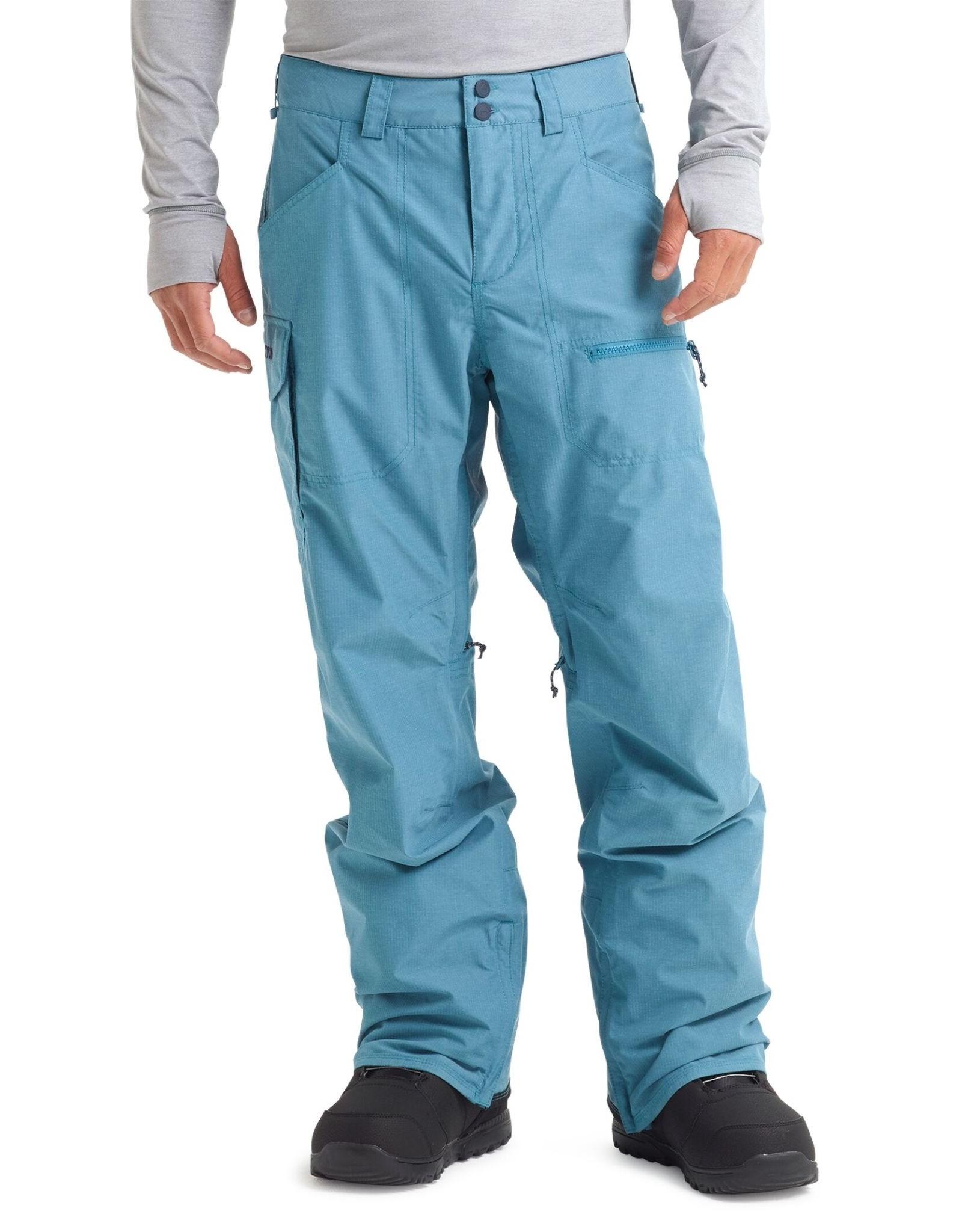 Burton Burton Men's Covert Pant