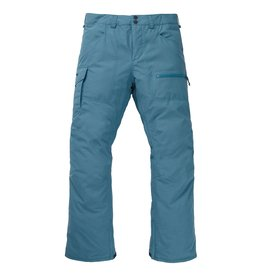 Burton Burton Men's Covert Pant