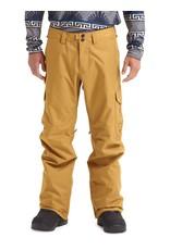Burton Burton Men's Cargo Pant