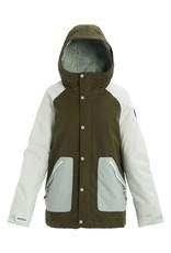 Burton Burton Women's Eastfall Jacket