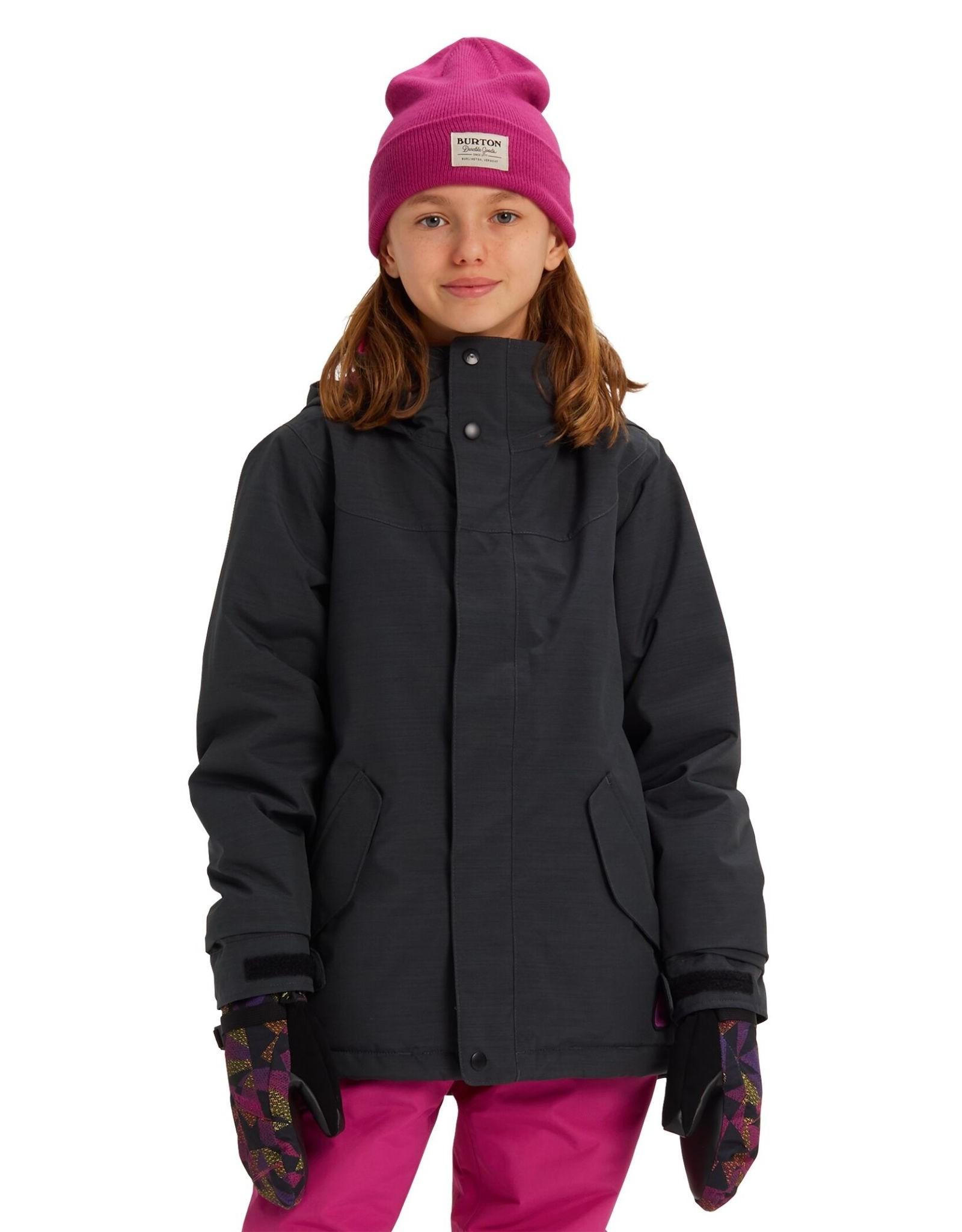 Burton Burton Girl's Elodie Jacket
