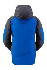 Spyder Spyder Men's Vanqysh GTX Jacket