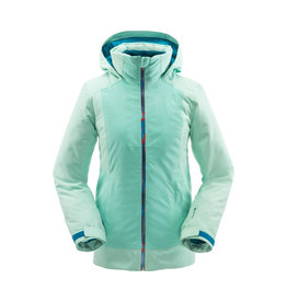 Spyder Spyder Women's Voice GTX Jacket