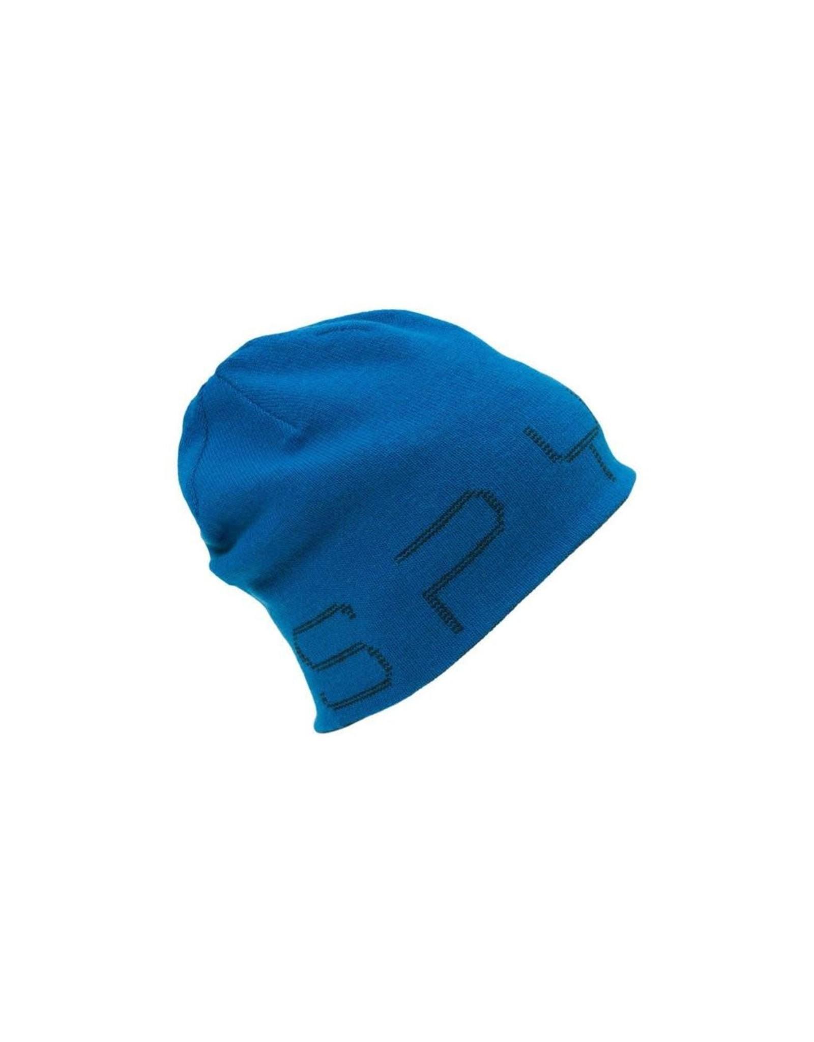 Spyder Spyder Men's Reversible Innsbruck Hat