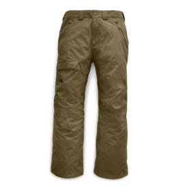 The North Face The North Face Men's Seymore Pants