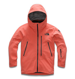 The North Face The North Face Women's Freethinker Futurelight Jacket