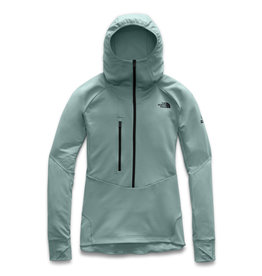 The North Face The North Face Women's Respirator Mid Layer