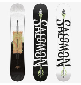 Salomon Salomon Assassin Snowboard 2020