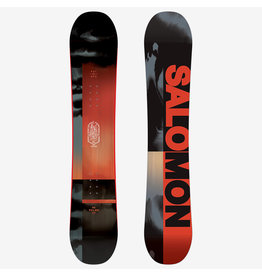 Salomon Salomon Pulse Snowboard 2020