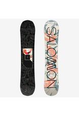 Salomon Salomon Wonder Snowboard 2020