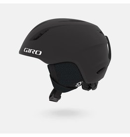 Giro Giro Youth Launch Helmet