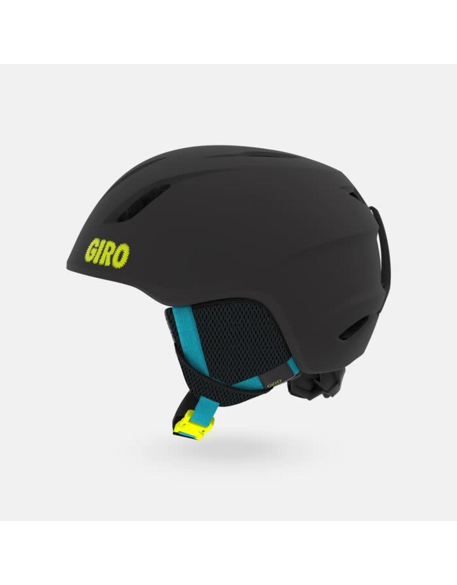 Giro Giro Youth Launch Helmet