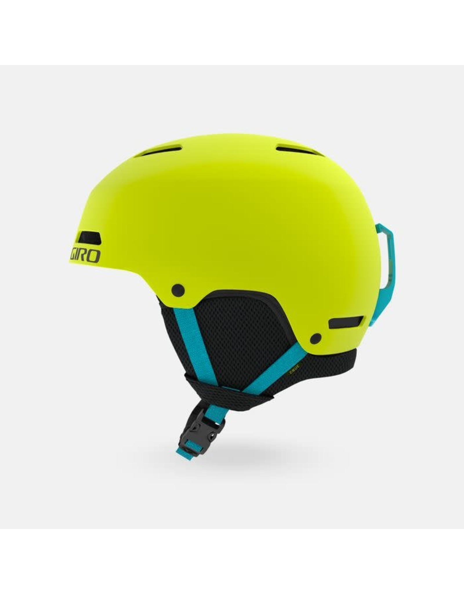 Giro Giro Youth Crue Helmet