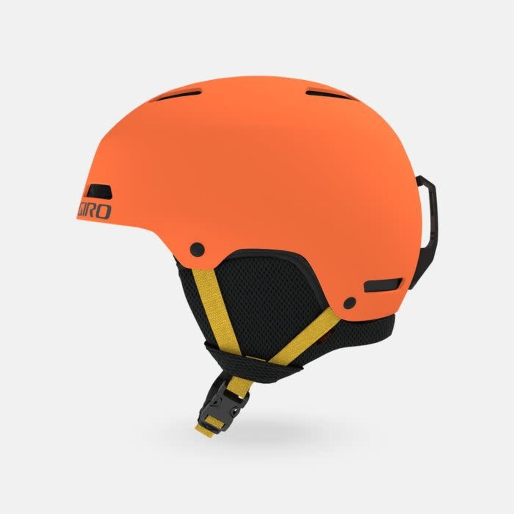 Giro Giro Youth Crue Helmet