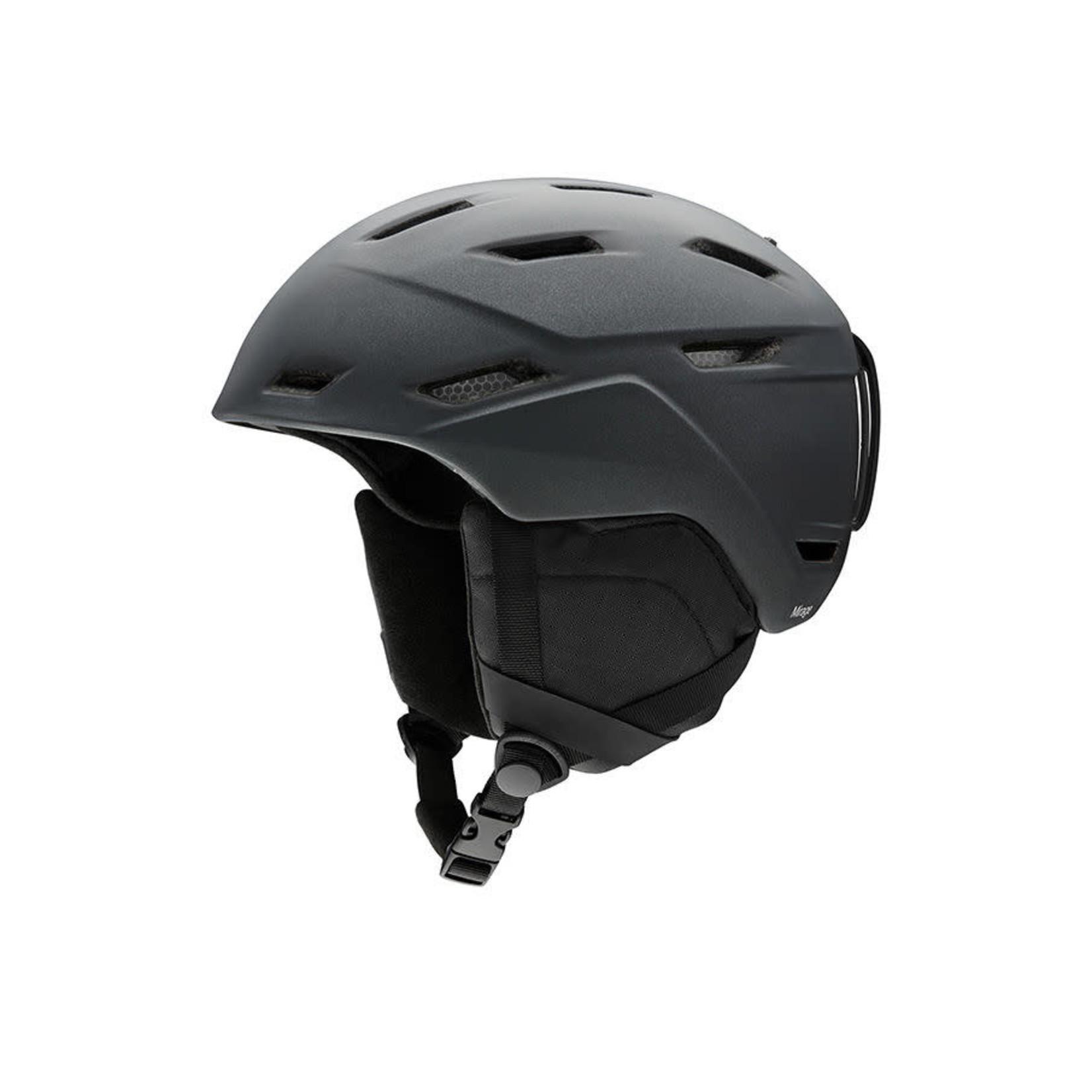 Smith Smith Mirage Helmet