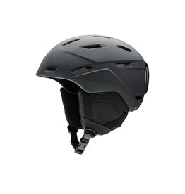 Smith Smith Mirage Helmet