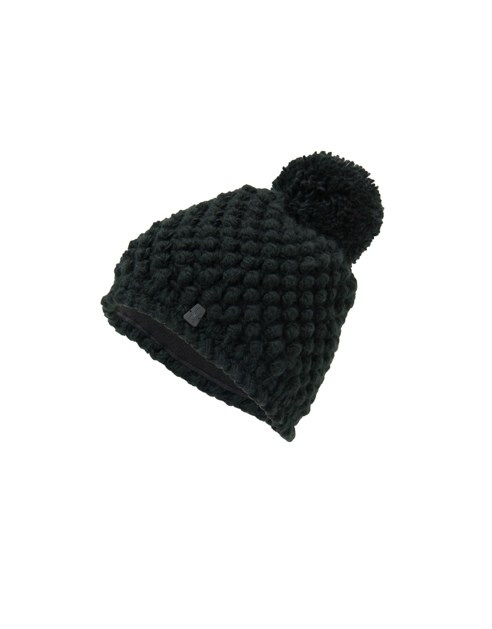 Spyder Spyder Women's BRRR Berry Hat