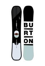 Burton Burton Men's Custom Snowboard 2020
