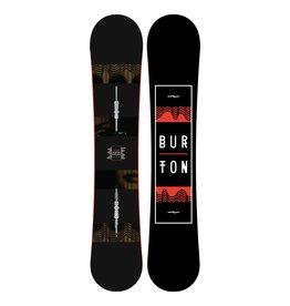Burton Burton Men's Ripcord Snowboard 2020