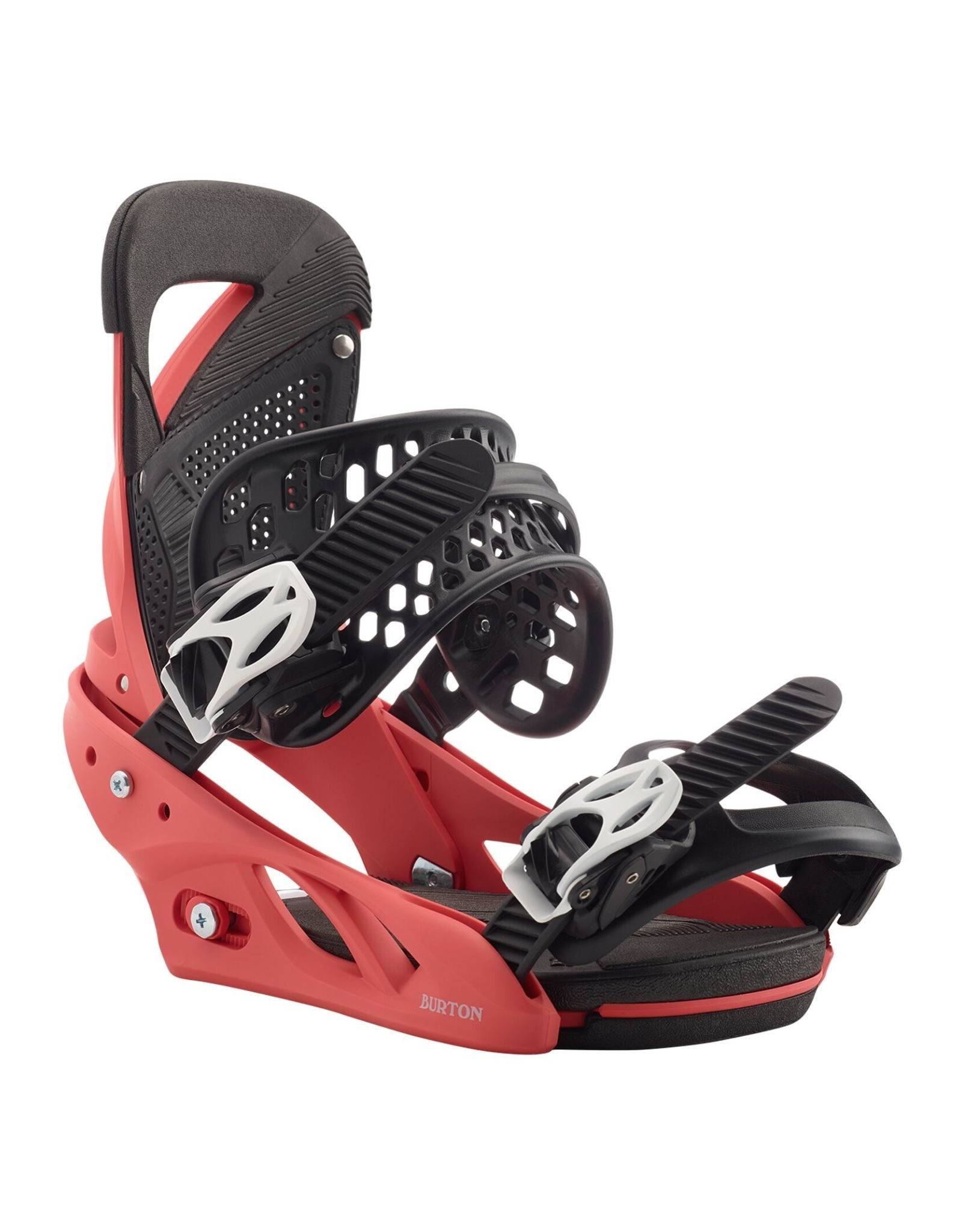 Burton Burton Women's Lexa Re:Flex Snowboard Bindings 2020