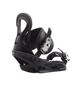 Burton Burton Women's Citizen Re:Flex Snowboard Bindings 2020