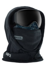 Anon Anon Women's MFI Fleece Helmet Hood