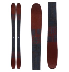Line Skis Line Men's Chronic Ski 2020