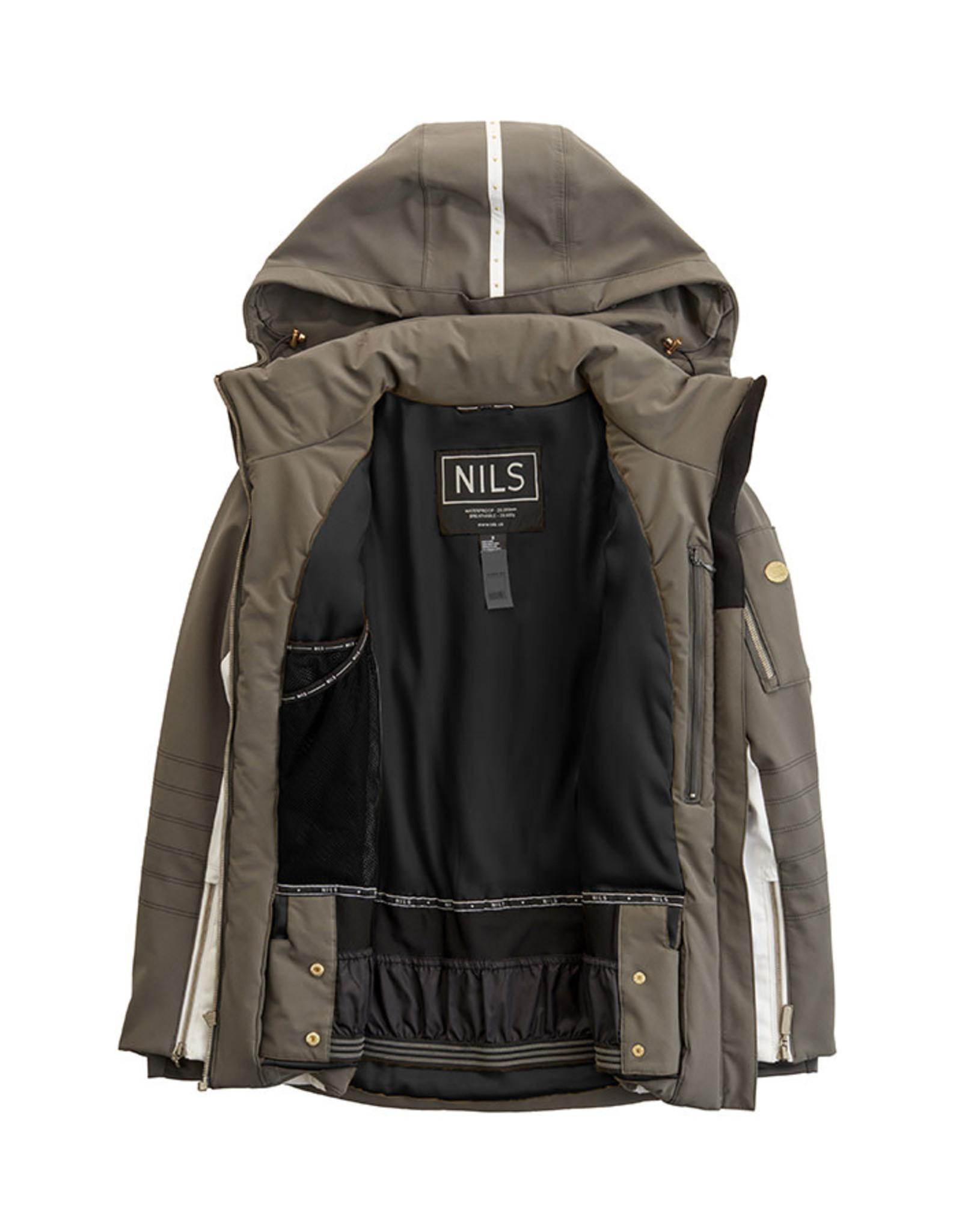 NILS NILS Isabella Jacket