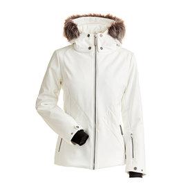 NILS NILS Ella Faux Fur Jacket