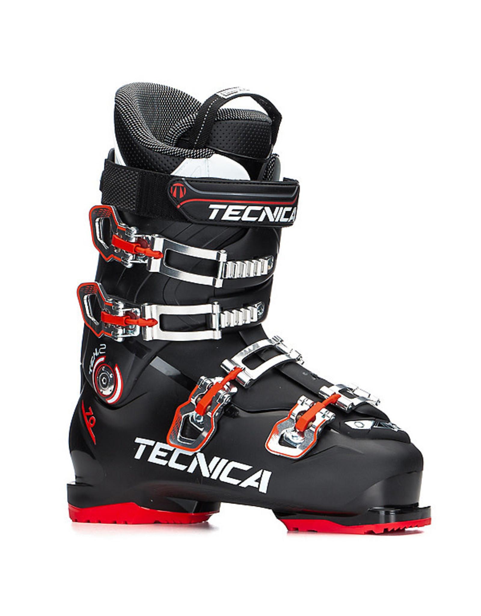 Tecnica Tecnica Ten.2 70 HVL Ski Boots