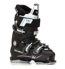Tecnica Tecnica Ten.2 65W Ski Boots