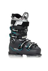 Tecnica Tecnica Women's  Mach Sport LV 75 Ski Boot
