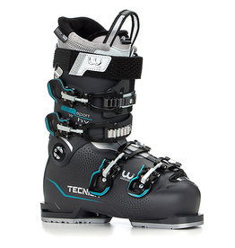 Tecnica Tecnica Mach Sport W LV 75 Ski Boot