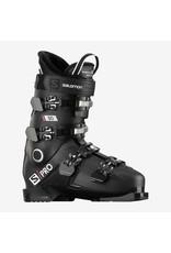 Salomon Salomon Men's S/PRO 80 Ski Boots 2020