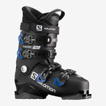 Salomon Salomon Men's X Access 70 Wide Ski Boots 2020