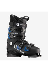 Salomon Salomon Men's X Access 70 Wide Ski Boots 2020
